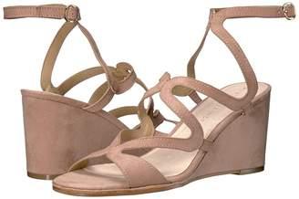 Chinese Laundry Radical Women's Clog/Mule Shoes