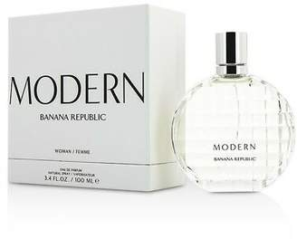 Banana Republic NEW Modern EDP Spray 100ml Perfume