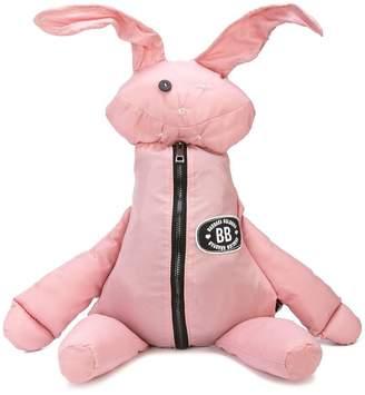 Barbara Bologna XL Coniglio backpack