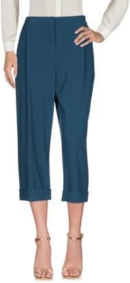 Guidi CULT 3/4-length shorts