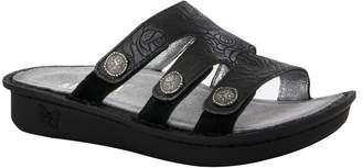Alegria New Women's Venice Slide Sandal 39