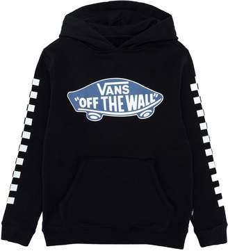 Vans Sweatshirts - Item 12222547EU