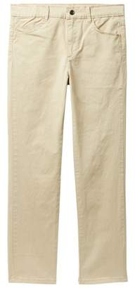 Appaman Skinny Twill Pants (Toddler, Little Boys, & Big Boys)