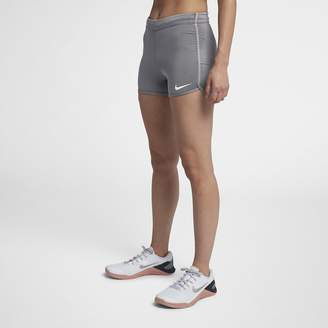 "Nike Pro Women's 5"" Training Shorts"