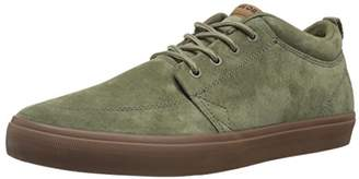 Globe Men's GS Chukka Skate Shoe