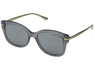 Michael Kors 0MK2047 Fashion Sunglasses