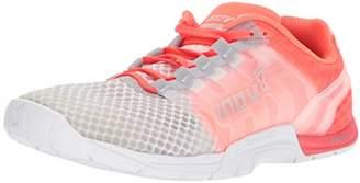 Inov-8 Women's F-Lite 235 V2 Chill Sneaker