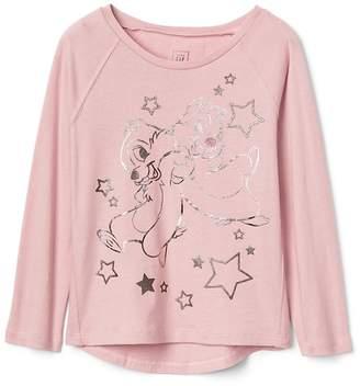 Gap babyGap | Disney Minnie Mouse T-Shirt