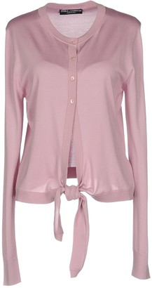 Dolce & Gabbana Cardigans - Item 39815829UG