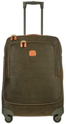 Bric's Life Carry-On Trolley 30