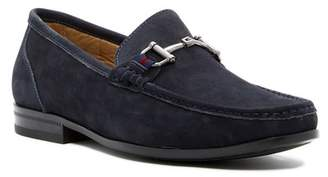 14th & Union Laguna Leather Loafer
