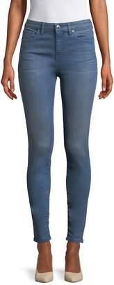 IRO Women's Stretch Skinny Jean