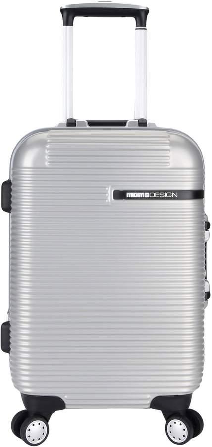 MOMO Design Wheeled luggage - Item 45351197