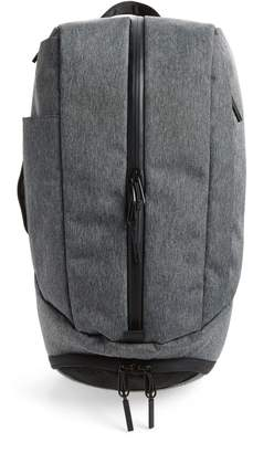 Aer Duffel Pack 2 Convertible Backpack