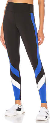 Splits59 Venice Legging