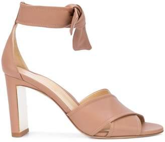 Marion Parke Leah strappy sandals