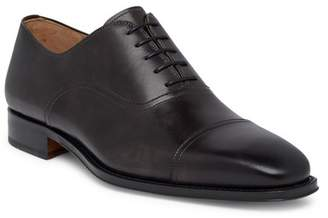Magnanni Alpin Leather Oxford