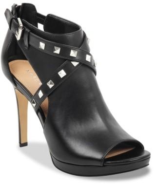 Marc Fisher Mahiya Platform Sandal