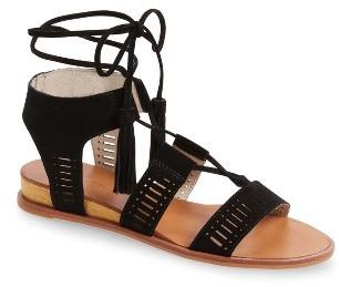 Women's Caslon Gilda Sandal