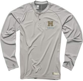 Howler Brothers Loggerhead Shirt - Long-Sleeve - Men's