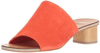 Dolce Vita Women's Kaira Slide Sandal