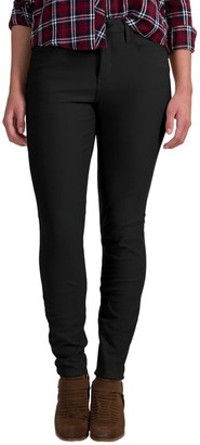 Specially made Selene Skinny Jeans (For Women) $12.99 thestylecure.com