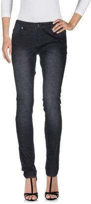 ELEMENT Jeans $73 thestylecure.com