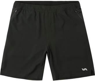 RVCA ATG Short - Men's