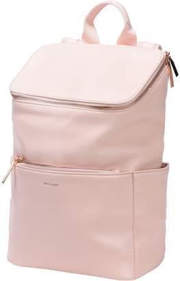 Matt & Nat Backpacks & Fanny packs - Item 45400733JK