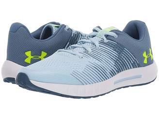6fdc045c5a3d Under Armour Kids UA GGS Pursuit NG (Big Kid)