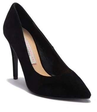 Kristin Cavallari by Chinese Laundry Gisele Pump