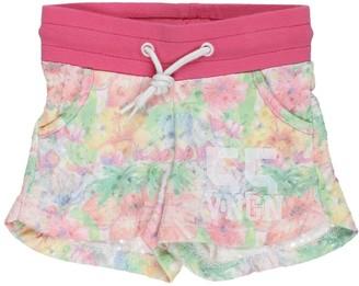 Vingino Shorts - Item 13133666MQ