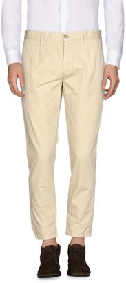 Basicon Casual pants - Item 13169842IW