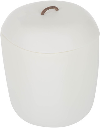 Tina Frey Designs - Lidded Ice Bucket - White