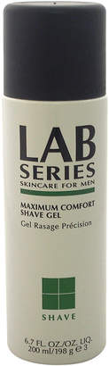 Lab Series Men's 6.7Oz Maximum Comfort Shave Gel