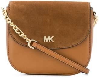 MICHAEL Michael Kors MK crossbody bag