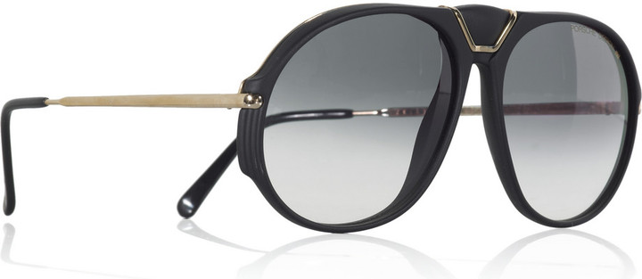 Retrosun Vintage Porsche sunglasses