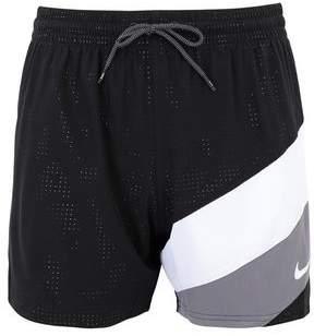 d2e7402200 Nike Swim Shorts Mens - ShopStyle UK