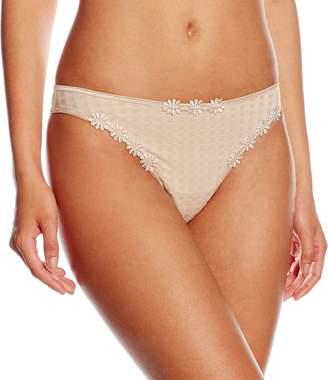 Marie Jo 0600414 Women's Avero Thong Panty G-String