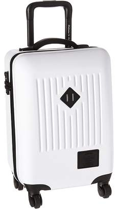 Herschel Trade Carry-On Pullman Luggage