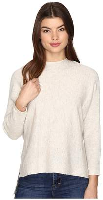 Only Filipa 7/8 Pullover Women's Clothing