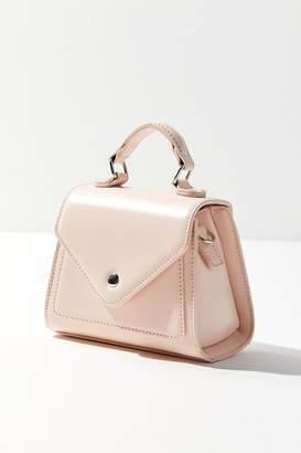 Urban Outfitters Mini Trapezoid Bag