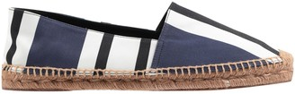 Dolce & Gabbana Espadrilles - Item 11494848JI