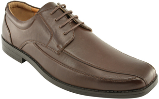 Brown Walk Loafer $39.99 thestylecure.com