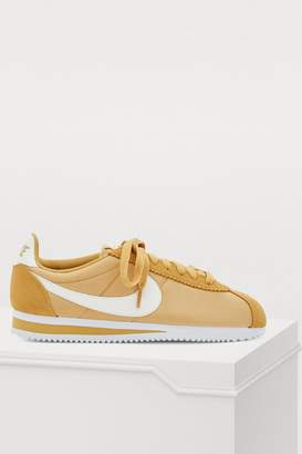 new styles 71879 d2d79 Nike Classic Cortez sneakers