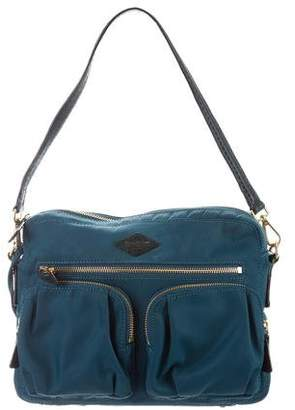MZ Wallace Bailey Crossbody Bag