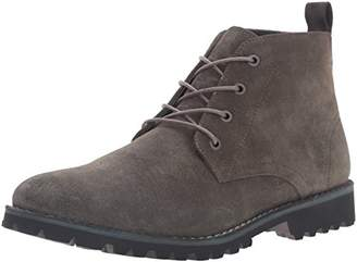 Kenneth Cole New York Men's Lug-xury Boot