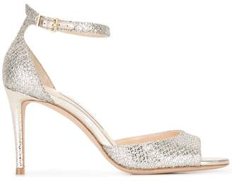 Jimmy Choo Annie 85 sandals