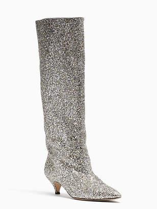 Kate Spade Olina boots