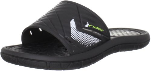 Rider Men's Pace Slide Sandal